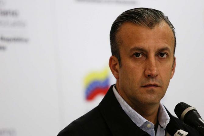 Operación Manos de Papel incauta 12 billones de bolívares en ...