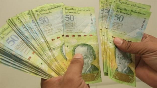 Resultado de imagen para ahorro venezuela